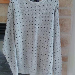 Men's Trader Bay sweater